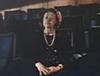 MaryGolson