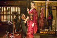 Memoirs of a geisha 01
