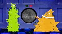 Oglethorpe and Emory aqua tv show show