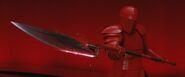 Praetorian-guard-the-last-jedi