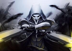 Reaper`