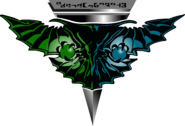 Romulan-emblem-19