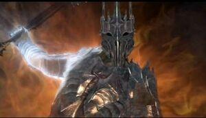 Sauron-held-back (2)