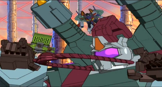 File:Snow Cat, Starscream and Demolishor.png