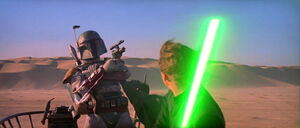 Star-wars6-movie-screencaps.com-3773