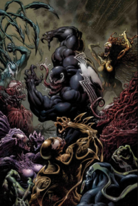Venom Vol 4 17 Textless.jpg