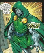 2137600-doctor doom fantastic four vol 3 52