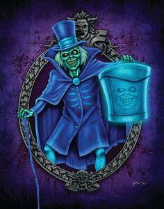 Acdc218b768f802a3521714a6a507ad0--ghost-tattoo-disneyland-halloween
