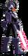 Dark MegaMan.EXE