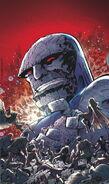 Darkseid 0012b
