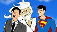 How God Favors Evil