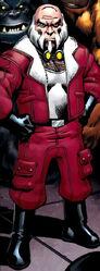 Ivan Kragoff (Earth-616) from Hulk Vol 2 20