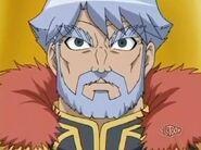 King Zenoheld 15