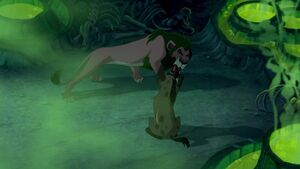 Lion-king-disneyscreencaps.com-3224