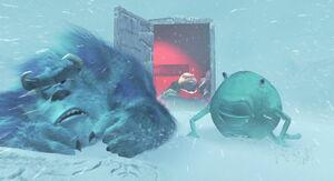 Monsters-inc-disneyscreencaps.com-6819