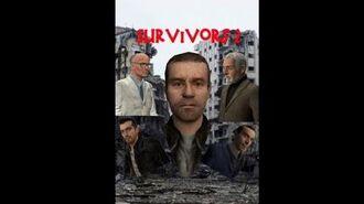 Survivors 2