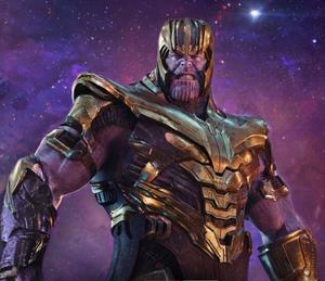 ThanosAlternate