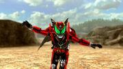 11-kamen-rider-battride-27