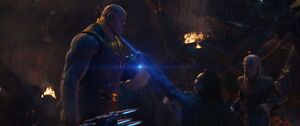 Avengers-infinitywar-movie-screencaps.com-904