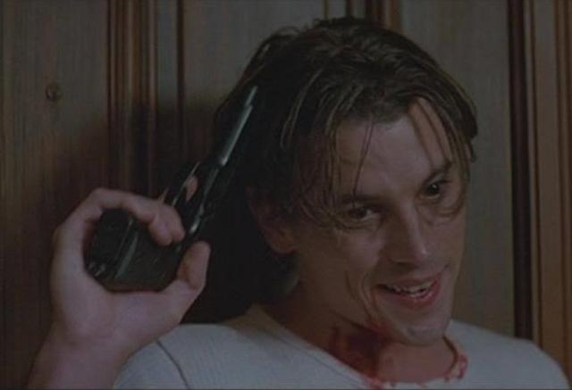 File:Billy Loomis's Evil Smile.png