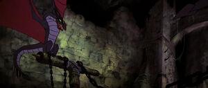 Black-cauldron-disneyscreencaps com-2779