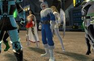 Captain-Cold-DCUO