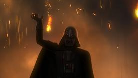 Darth Vader Wrath01