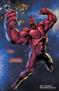 Death-of-Hawkman-6