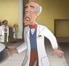 Dr.Rosenthal