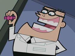 Dr.bender2