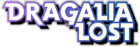 Dragalia Lost Logo - Copy