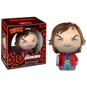 Funko The Shining Dorbz Jack Torrance Vinyl Figure