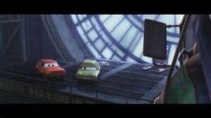 Grem & Acer 3