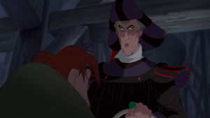 Hunchback-of-the-notre-dame-disneyscreencaps.com-1143