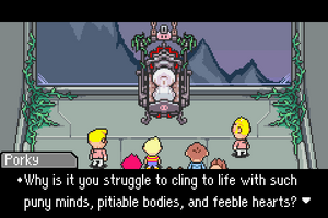 Mother3PorkySS