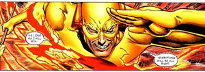Reverse Flash 061