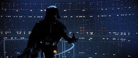 Vader offer