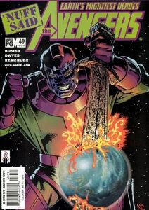 2374756-avengers 49 2002 super 2342