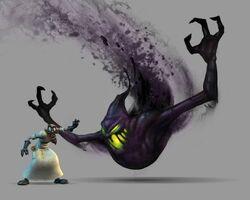 426px-ShadowBlot&MadDoctorEM
