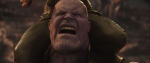 Avengers-infinitywar-movie-screencaps.com-13336