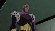 Baron Zemo (Avengers)