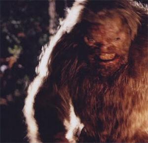 Bigfoot (Abominable)7
