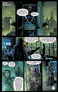 Cassandra-cain-and-clayface-act-a-shakespeare-scene-1