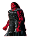 Darth Stryfe