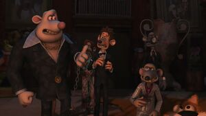 Flushed-away-disneyscreencaps com-2160