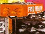 FredPelhay-0