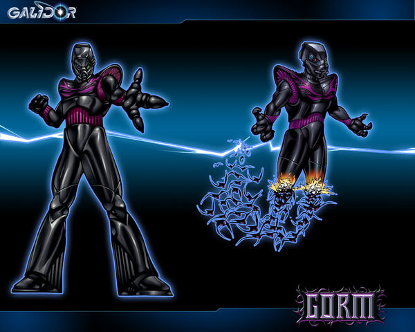 File:Gorm Galidor.jpg