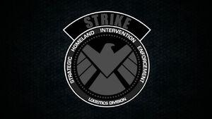 Marvel strike team wallpaper by dreamstarthewarrior-d8o96n4