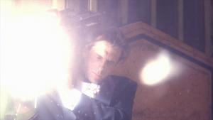 Portman's death