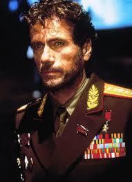 General Ivan Radek | Villains Wiki | FANDOM powered by Wikia